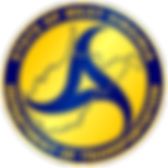 wvdot logo.png