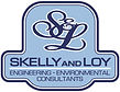 SL logo final (small).jpg