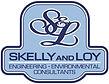 SL logo final (small).jpg