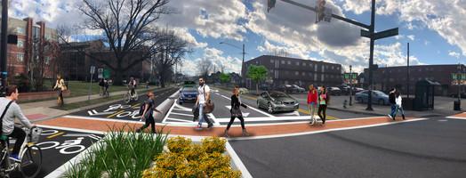 4th_Avenue_Proposed.jpg