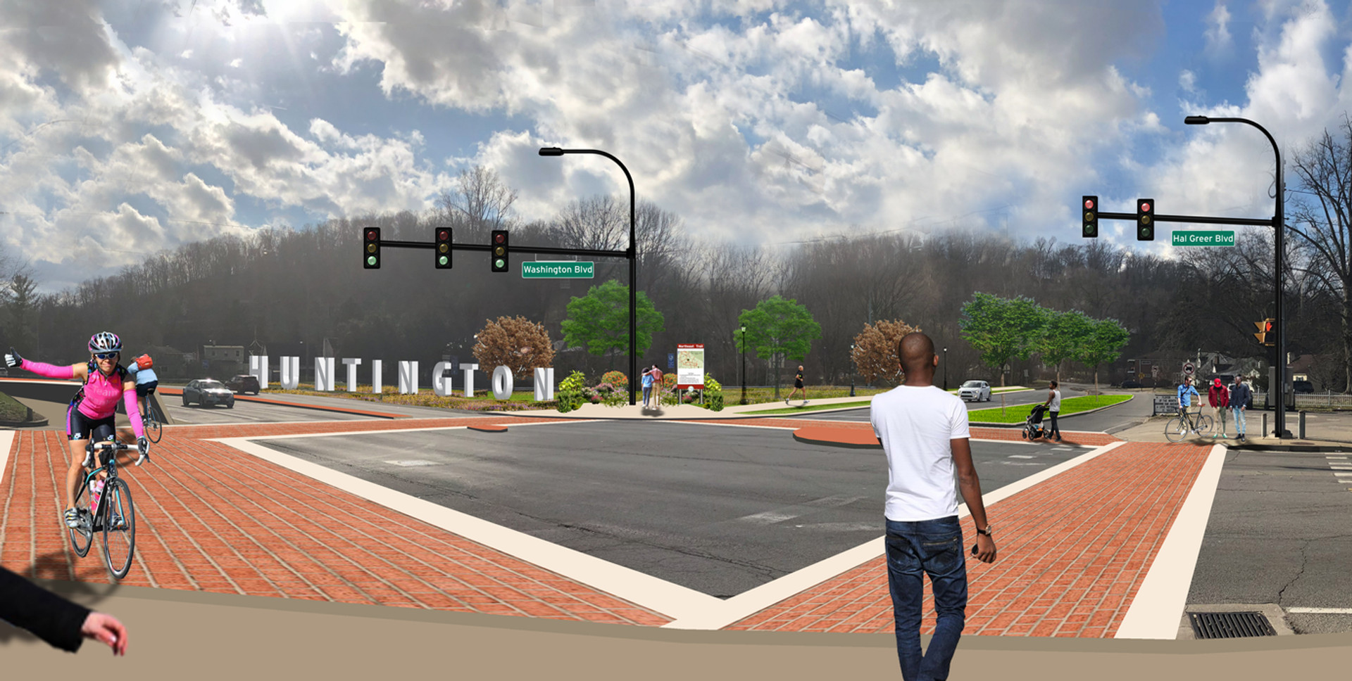 Washington_Proposed.jpg