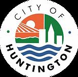 City_flag_of_Huntington,_WV.png