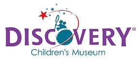 Disovery Childrens Museum Las Vegas