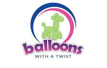 Ballons wit A Twist Las Vegas Kids DirectoryAd