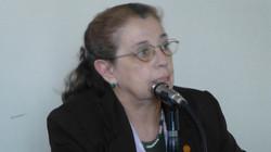 Cristina Noemí Ghiringhelli