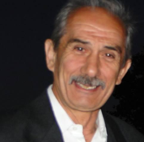 Jorge Alberto Giallorenzi