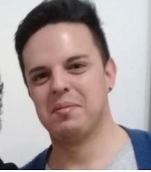 Matías_Olivera_edited