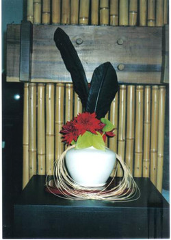 Centro culturtal embajada de japon_380x533.jpg