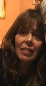 Virginia Galeotti