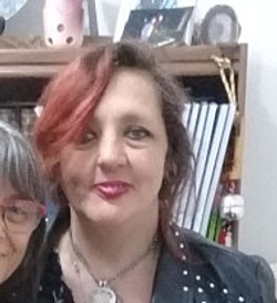 María_Francisca_Forneris_edited