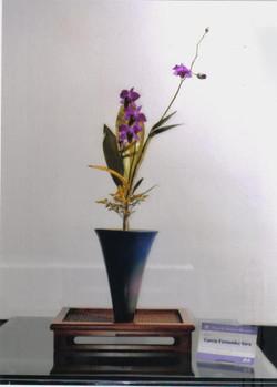 ikebana4_444x620.jpg