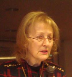 Graciela Susana Puente