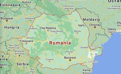 rumania.jpg