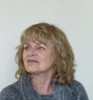 Susana Lamaison