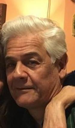 Raúl Oller