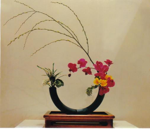 ikebana3_507x437.jpg