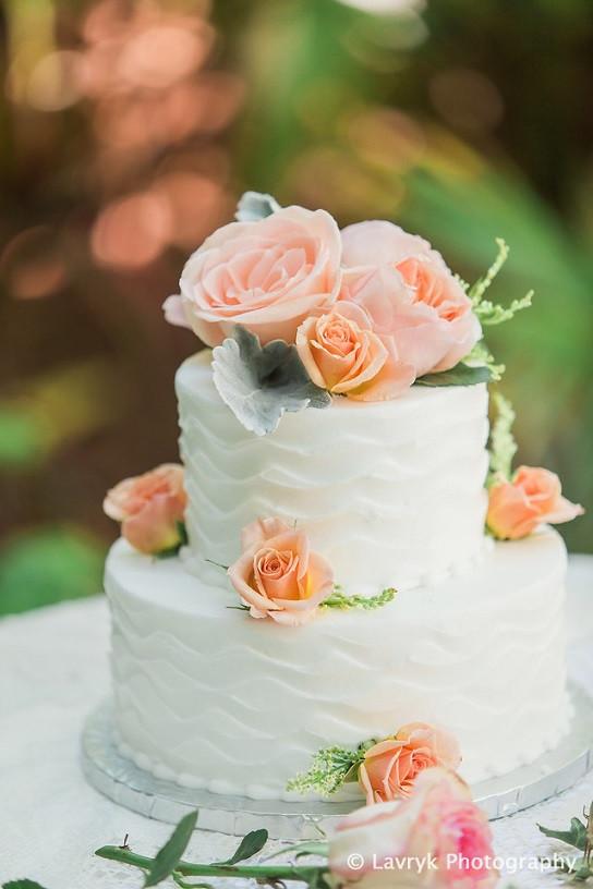 key_west_weddings-2221-X2.jpg