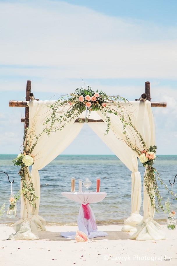 key_west_weddings-1856-X2.jpg
