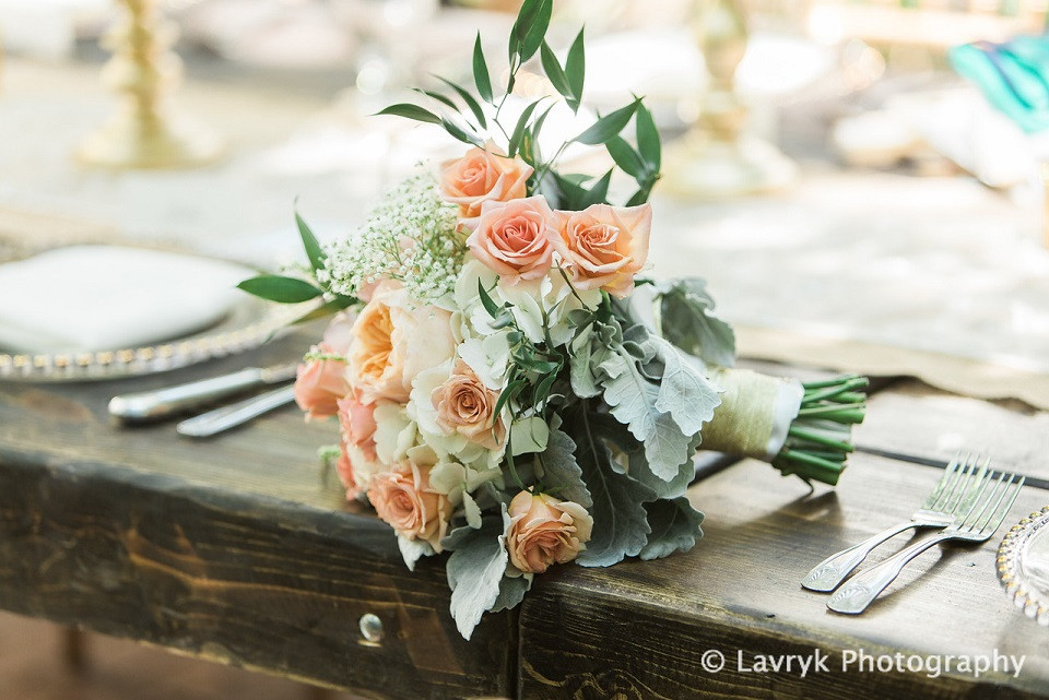 key_west_weddings-2216-X2.jpg