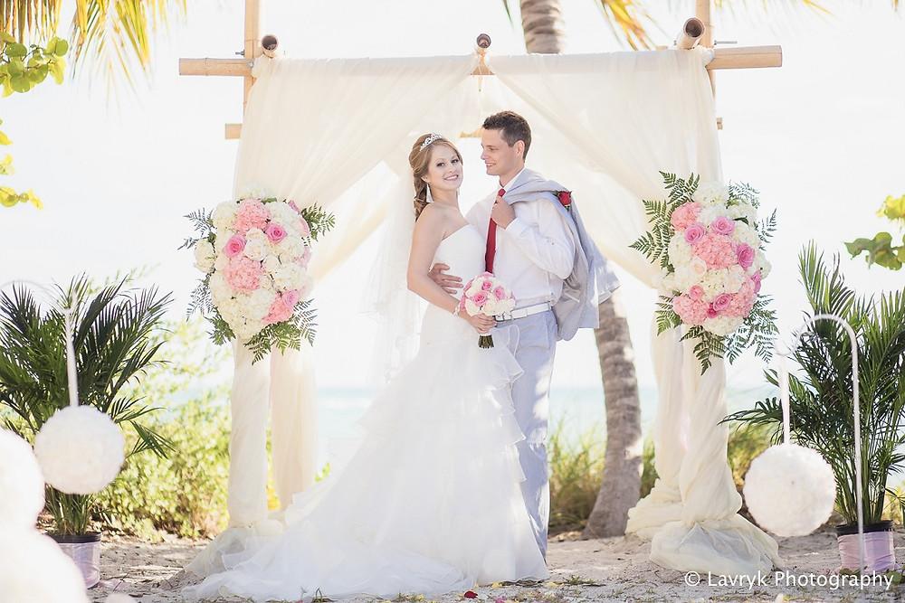 key_west_wedding-photographers-5741.jpg