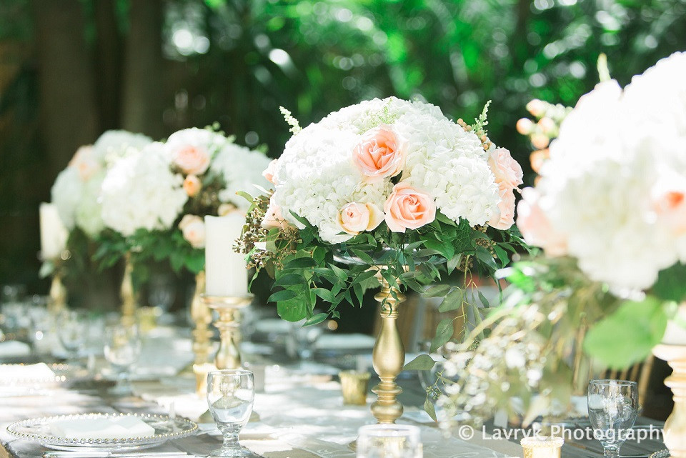 key_west_weddings-2172-X2.jpg