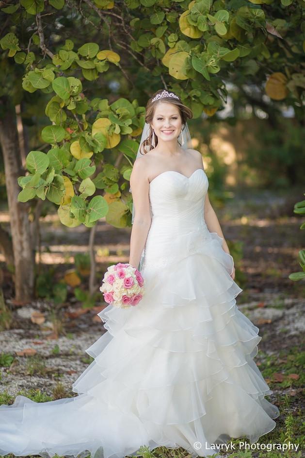 key_west_wedding-photographers-5712.jpg