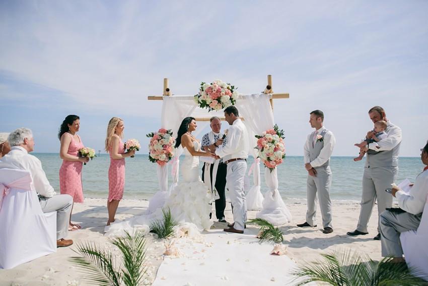 key-west-wedding-photographer_0008.jpg