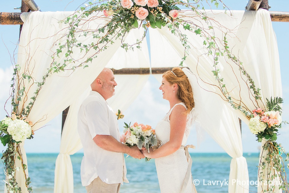 key_west_weddings-2086-X2.jpg