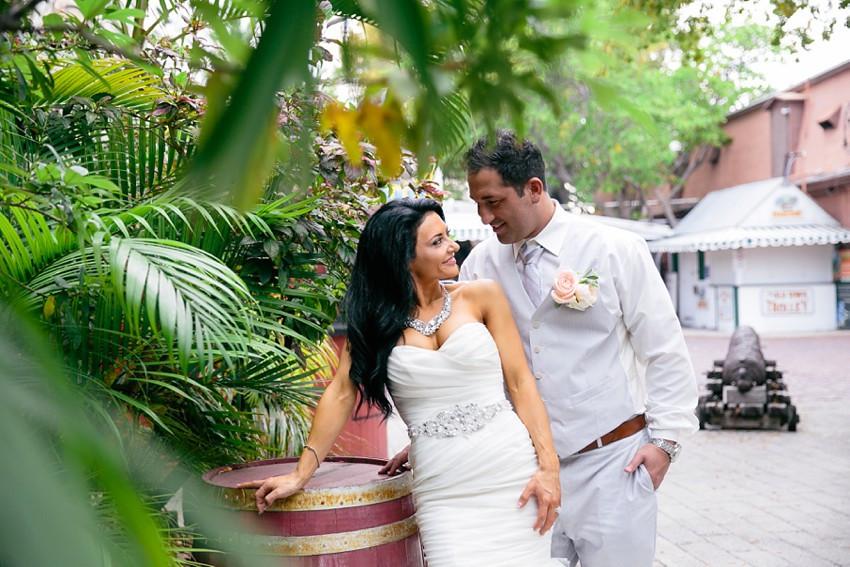 key-west-wedding-photographer_0017.jpg