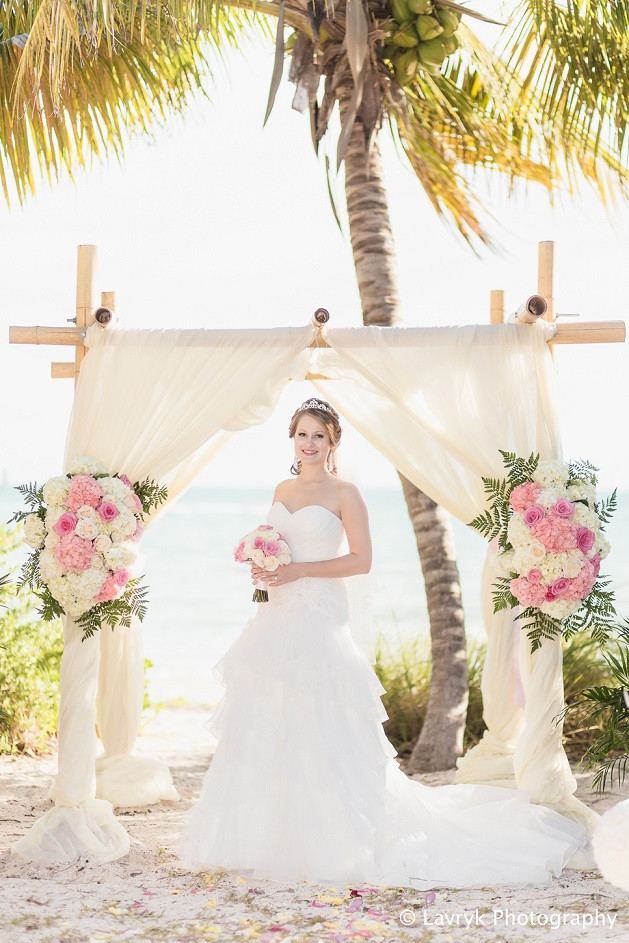 key_west_wedding-photographers-5702.jpg