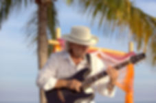 Guitar Key West wedding musician, Wedding Ceremony Musicians in Key West, Wedding Ceremony Musicians in Florida
