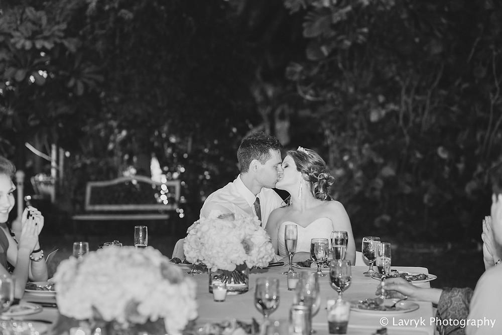 key_west_wedding-photographers-6169.jpg