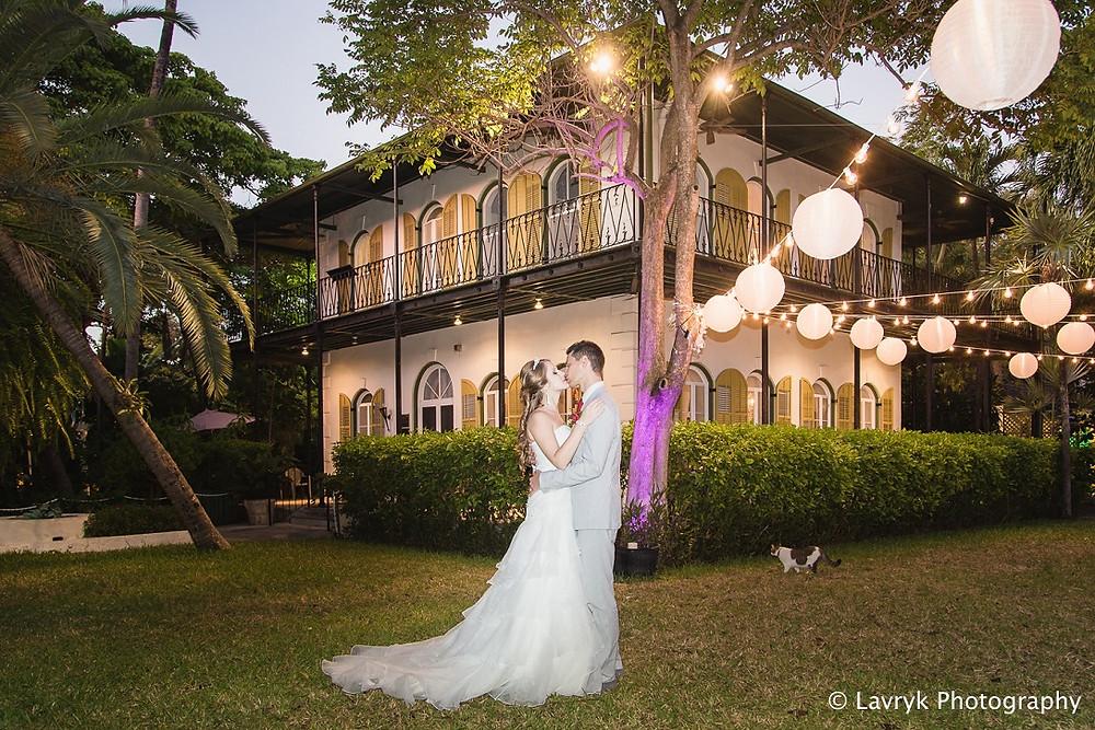 key_west_wedding-photographers-5984.jpg