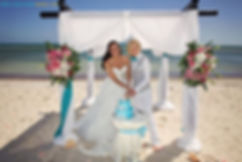Weddings, Getting married in Key West