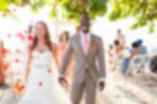 Key West weddings at sea, Key West commitment ceremonies