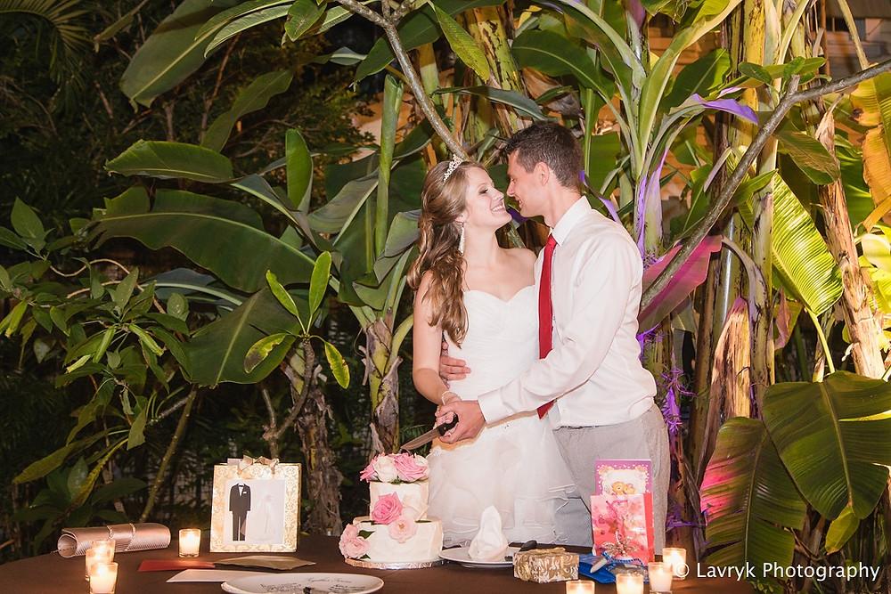 key_west_wedding-photographers-6236.jpg