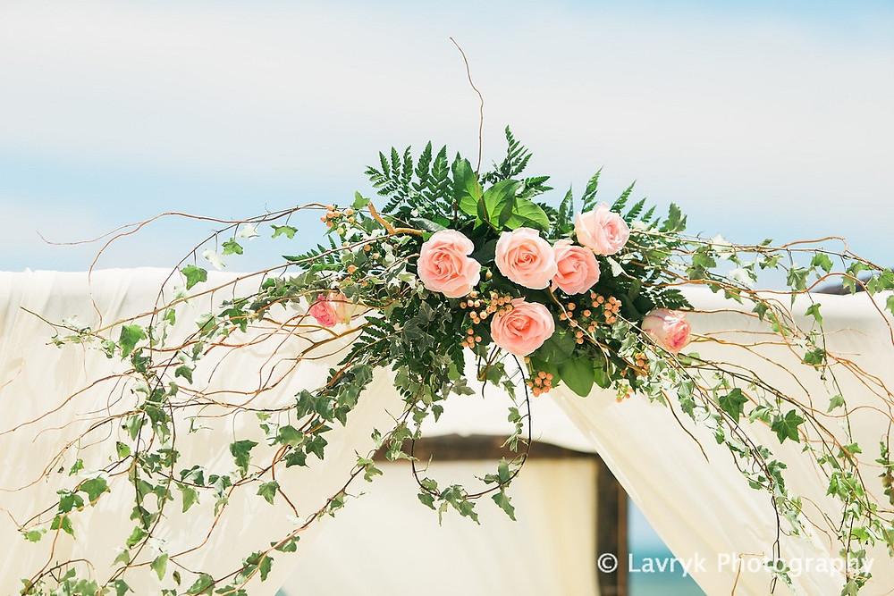 key_west_weddings-1865-X2.jpg