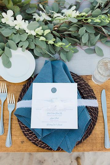 key_west_weddings-0431.jpg