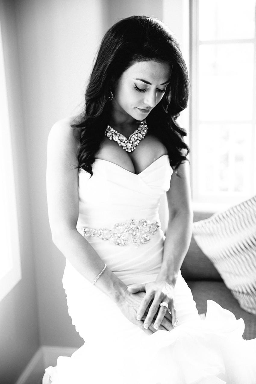key-west-wedding-photographer_0003.jpg