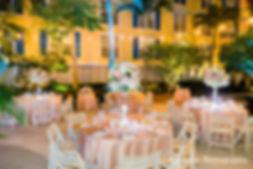 Wedding Key West, weddings Key West