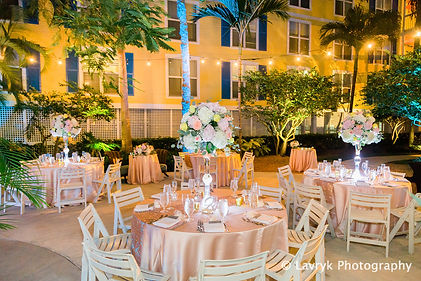 Contact Say Yes In Key West Surprise In Paradise Key West Wedding