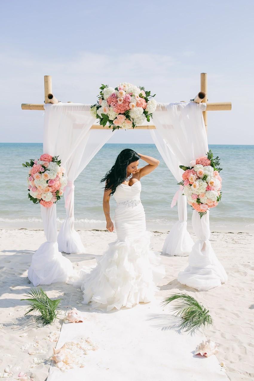 key-west-wedding-photographer_0010.jpg