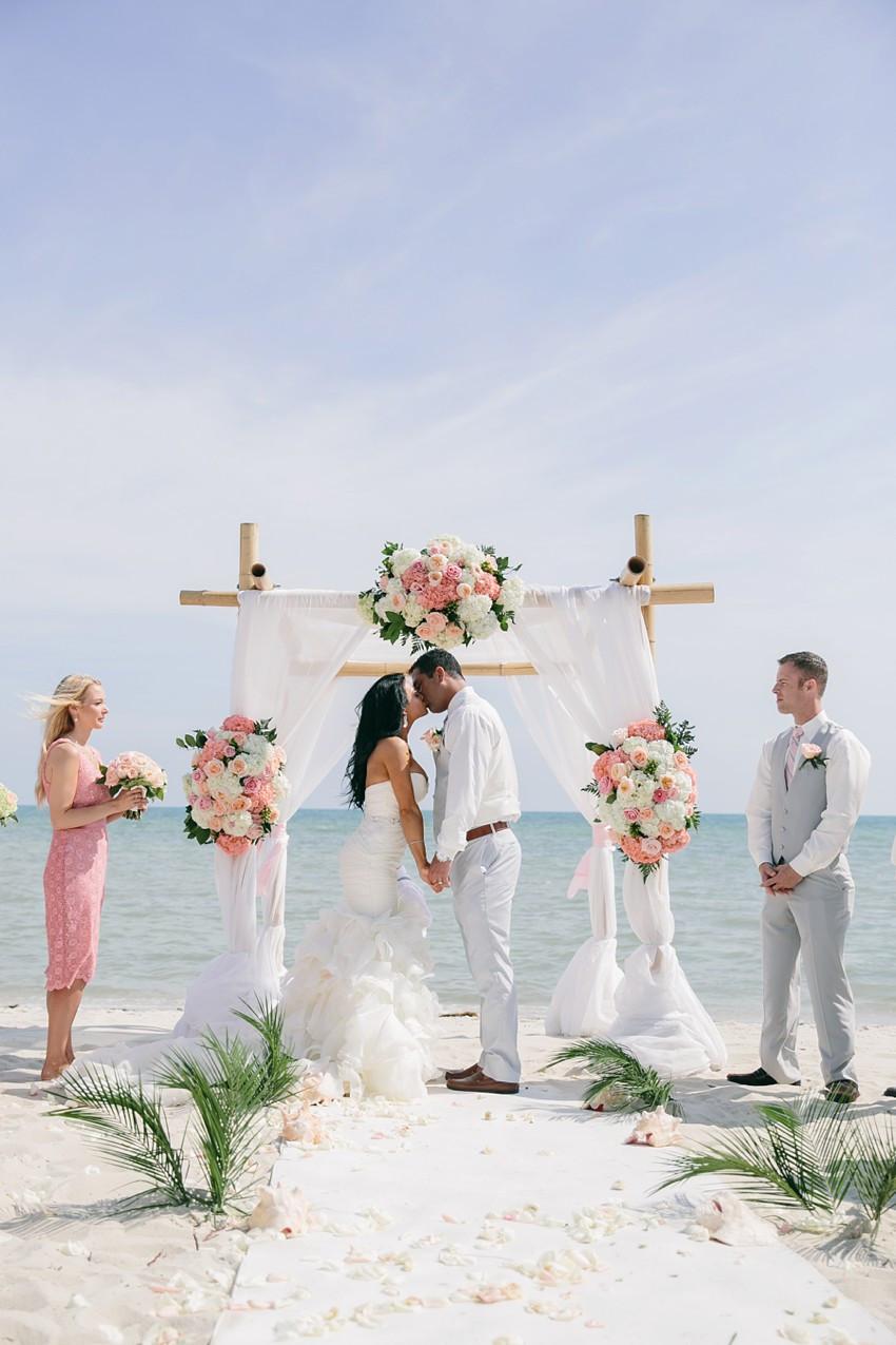 key-west-wedding-photographer_0009.jpg