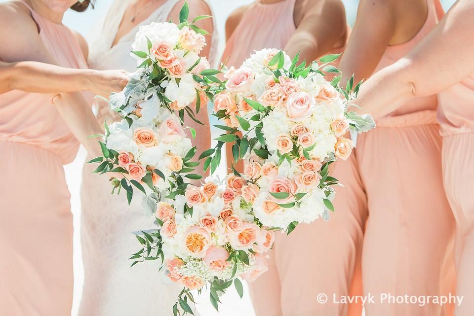 key_west_weddings-2063-X2.jpg