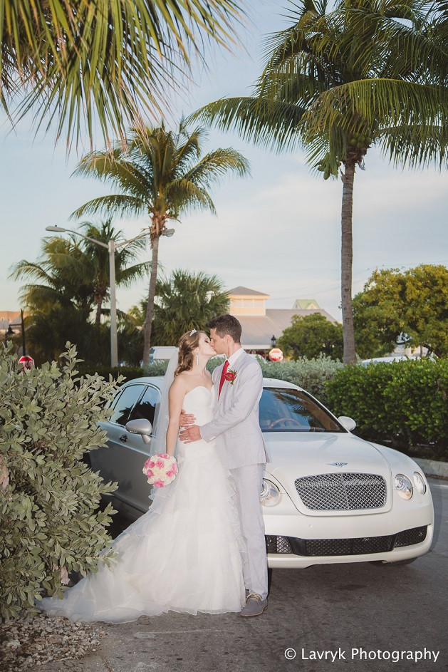 key_west_wedding-photographers-5919.jpg