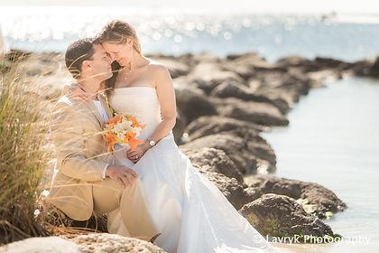 key_west_weddings-1171-X2.jpg