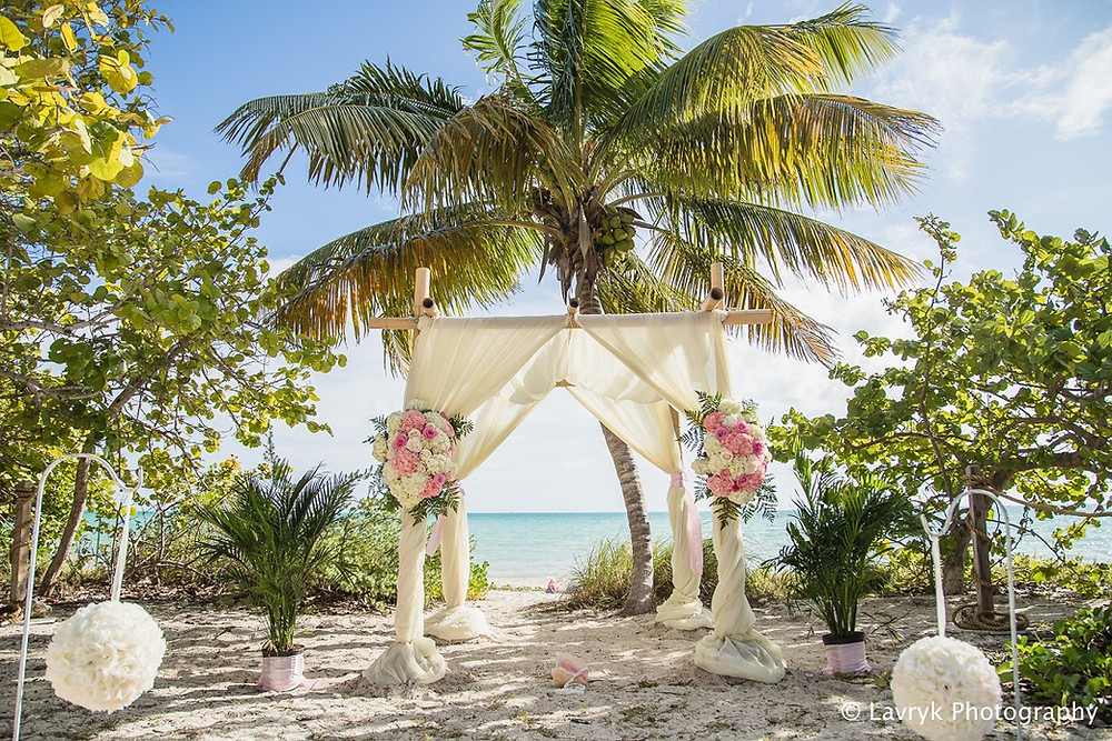 key_west_wedding-photographers-5543.jpg