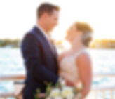 Key West Weddings, Getting married in Key West