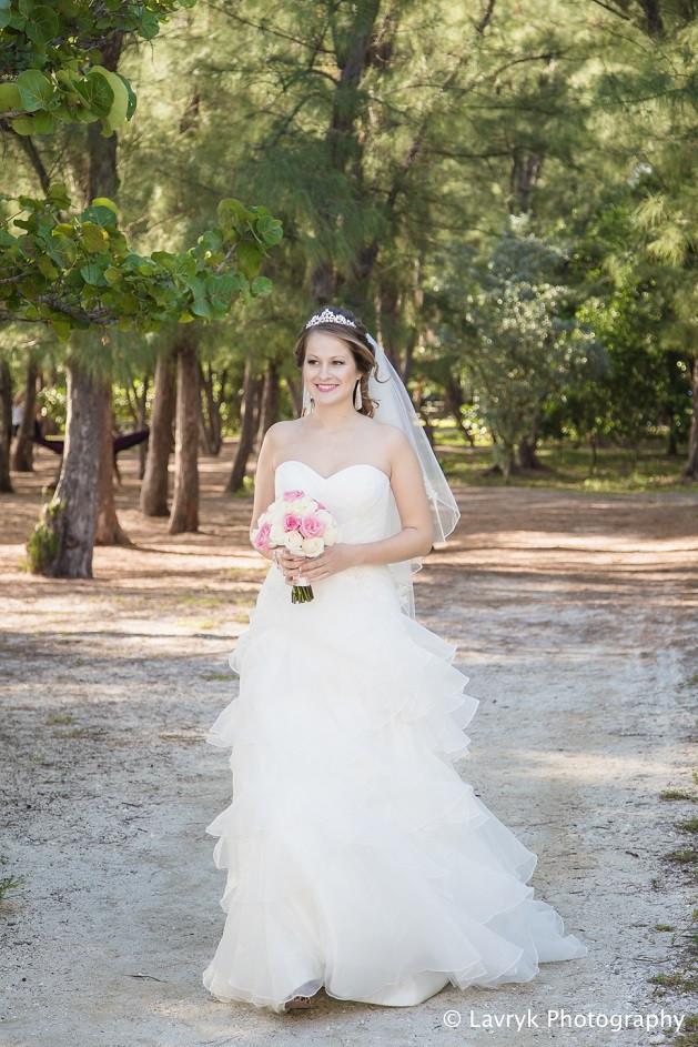 key_west_wedding-photographers-5586.jpg