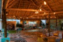 Havana Cabana Tiki Hut.jpg